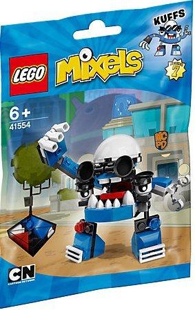 Lego Mixels Series 7 £1.99 [Newest series] @ Argos