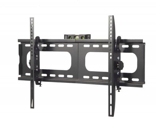 VonHaus by Designer Habitat PREMIUM TV Wall Mount for 33 - 60 inch LCD, LED, or Plasma Flat Screen TV £12.98 delivered @  DOMU UK / Amazon