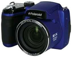 POLAROID  IS2132-INT  DIGITAL CAMERA £88.98 @ Cpc