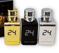 ScentStory '24' EDT 3 x 30ml Gift Set £15 @ The Fragrance Shop