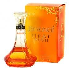 Beyonce Heat Rush 100ml & Beyonce Rise 100ml £8.99 @ Savers