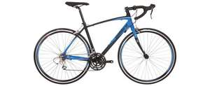 Cheapest Quality Road Bike Around - Calibre Progress Road Bike £214.97 @ Go outdoors