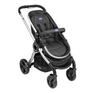 Chicco Urban Pram and Push Chair Travel System @ ASDA George - £65
