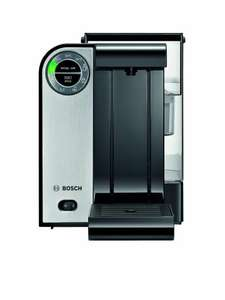 Bosch THD2063GB Filtrino II Hot Water Dispenser, 2 L, 1600 W - Black £69.99 @ Amazon