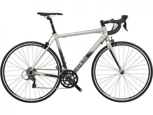Genesis Volant 20 Road Bike £429.99 @ ukbikesdepot