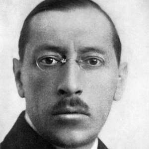 Igor Stravinsky  - Petrushka  - Free Download @ Alexander Street Press