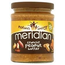 Meridian peanut butter  1kg £4.11 @ Tesco (INSTORE)