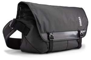 Thule Covert DSLR Messenger Camera Bag £80.10 wexphotographic
