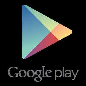 75% off any album on Google Play Music (Selected users)