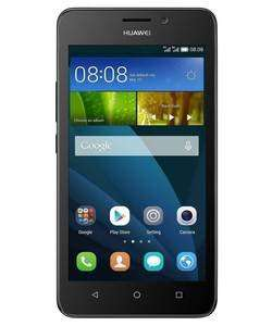EE Huawei Y3 Mobile only £28.99 @ Argos