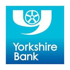 Yorkshire bank credit card 26 months 0% interest on purchases.