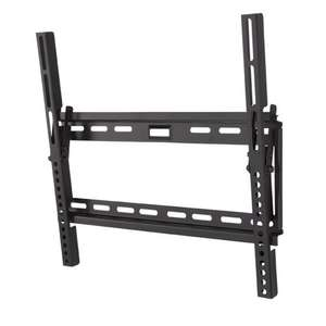 "TV Wall Bracket Mount Tilting Slim 26 32 39 40 42 47"" inch LCD LED Plasma Ebay Seller UK FREE DEL @ TV Furniture Direct"