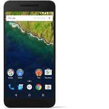 Google Nexus 6P £391.99 on O2 Refresh