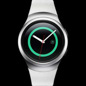 Samsung Gear S2 £189.99 with code  @ Samsung