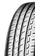 Yokohama Blu earth tyre 91V 205/55VR16 only £43.90 fitted @ F1 Autocentres