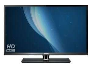 Blaupunkt 23/207 23 inch HD Ready TV- £70 + £3.95 shipping or Free Delivery with 99p add on item - 720p LED Freeview+ 2 X HDMI, 1 X USB - BigPockets