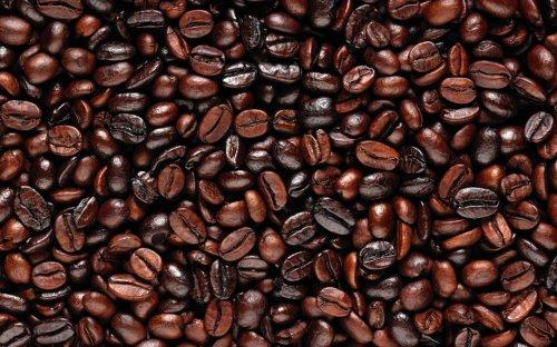 Lavazza Qualità Rossa Coffee Beans 250g £2.00 with Waitrose MyPick