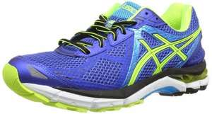 ASICS Trainers from £13.99 @ Kitbag