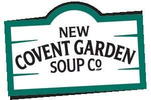 New Covent Garden Soup 700g; all flavours half price @Tesco for £1.17