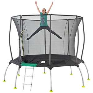 20% off all Trampolines @ TP Toys