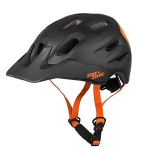 One-On off road helmets (should be £49.99) £19.99 + postage @ On-one bicycles
