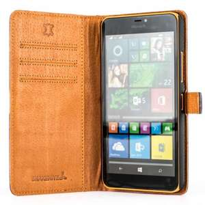 All leather phone cases 15% off SnakeHive