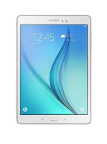 Samsung Galaxy TAB A 9.7 4G/LTE 16GB 2GB RAM £187 @ Very free c&c