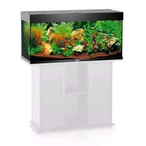 Juwel Rio 180 Aquarium With Free Cabinet £349 petplanet