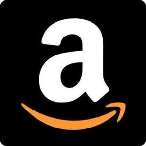Amazon.co.uk Pay Monthly 0.0% APR for 3 months, 12 months, 24 months on baskets valued  £250 and £399.99, £399.99 and £999.99 respectively