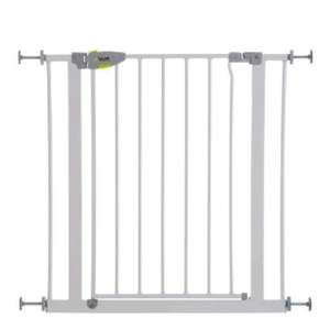 hauck baby gate £7.99 Aldi walsgrave Coventry