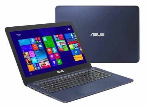 Asus Eeebook E402MA Laptop In Dark Blue £149.99 @ Ebuyer