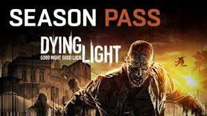 Dying Light Season Pass (Xbox One) - £15.99 @ Microsoft