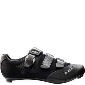 Fizik R1 Road Cycling Shoe £116.99 + Free Del @ ProBikeKit [Using New customer Code]