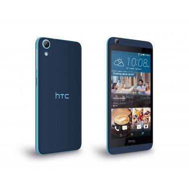 HTC Desire 626 - £129 @ Sainsburys Online