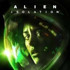 [PS4] Alien: Isolation - £6.56 / Beyond: Two Souls - £6.56 / Tearaway Unfolded - £4.81 / LBP3 - £4.81 / Metro Redux - £4.10 / Tomb Raider - £4.78 / The Order: 1886 - £4.37 / Sleeping Dogs Definitive - £6.83 - PSN Canada