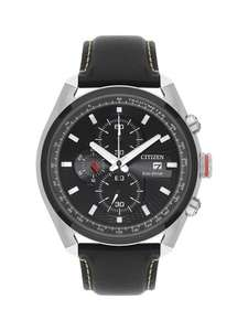 Citizen Men's Eco Drive Watch - £89.99 @ Amazon