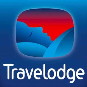 Travelodge 15% off code (Rooms from £26)