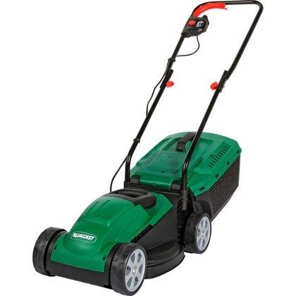 Qualcast 1200W Electric Rotary Lawn Mower £49.99 @ Argos