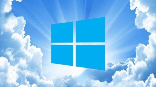 Microsoft Windows 7 Pro £8.40 / Windows 8.1 Pro £8.69 / Windows 10 Pro £9.56 @ Opium Pulses (OEM)