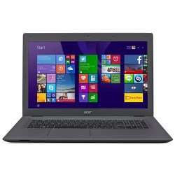 "Acer Aspire E5-573 Intel Core I3-4005U 1.7GHz 4GB 500GB DVD-SM 15.6"" Windows 8.1 64-Bit Laptop £256 BHS Direct"