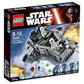 1000 extra clubcard points WYS £60 on selected Lego star wars @ Tesco direct