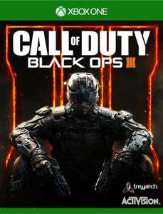 Call of Duty: Black Ops III (PS4/XO) £26.85 Delivered @ ShopTo.net