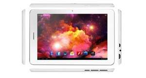 CNM 7DC-16-3G 7 Inch LED 1.2 Ghz 1GB 16GB Android 4.1 Touchpad Tablet New - £31.99 delivered - Argos eBay