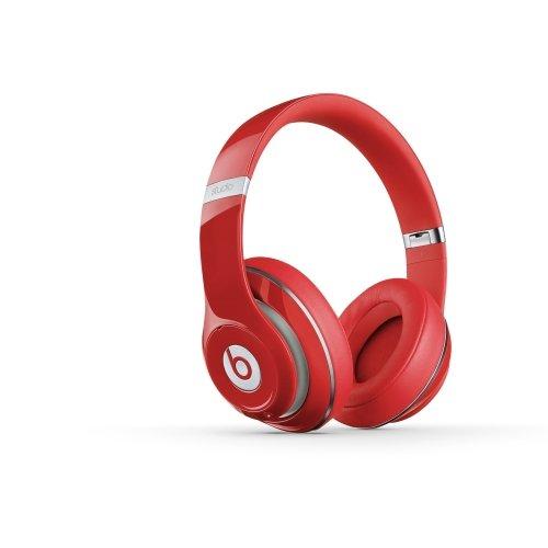 beats by dre 47% off @ Vodaphone / Ebay