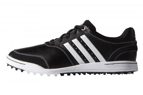 adidas Golf Adicross III Spikeless Shoes £29.99 + £1.99 del & 5.25% TCB @ American Golf