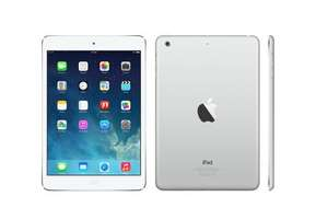 Apple iPad Mini with Retina Display Space Grey or Silver 16GB £169.15 at Rakuten / pixelelectronics