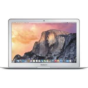 "Apple MacBook Air 13.3"" - £659.99 (No Code Required) @ eGlobalCentral"