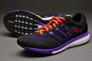 adidas adizero boston boost 5 - £48.35 inc delivery with 26% off code MARATHON (sizes 7.5 - 11) @ Pro direct running