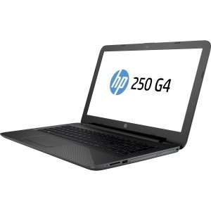 HP 250 G4 Laptop i3-5005 128Gb SSD £254.99 @ Ebuyer