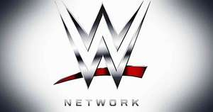 WWE Payback PPV Free on the WWE Network (£9.99pm after the free month)